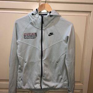 Nike tech fleece Stanford University sweatshirt